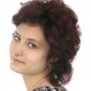 Черданцева Валерия Владимировна