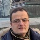 Ахмедов Дмитрий Сардарович