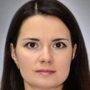 Иванова Лилия Викторовна