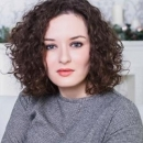 Алексеенко Елена Вячеславовна
