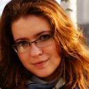 Нетреба Елизавета Сергеевна