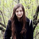 Пара Даниела Георгиевна