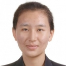 Ван Юаньян