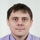 Лысыч Михаил Николаевич