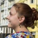 Колыганова Татьяна Игоревна