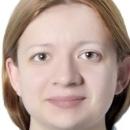 Бабенко Екатерина Ильинична
