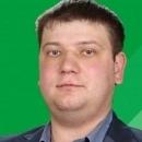 Рябухин Александр Константинович
