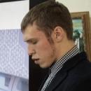 Алексеев Владислав Олегович