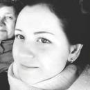 Найденкова Анастасия Дмитриевна