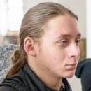 Кирьяков Лев Николаевич