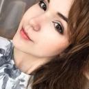 Korotkova Maria Yuryevna