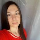 Ситникова Валентина Александровна