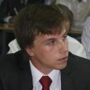 Колмогорцев Алексей Михайлович