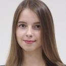 Бланкина Мария Сергеевна