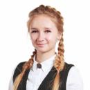 Тарасова Екатерина Павловна