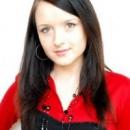 Голяка Елена Александровна