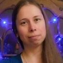 Вильданова Мария Сергеевна