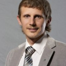 Гусев Денис Григорьевич