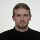 Казаков Дмитрий Сергеевич
