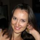 Мирошникова Наталья Романовна