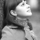 Короткая Мария Руслановна