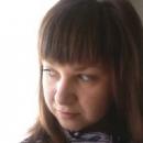 Столбовая Юлия Владимировна