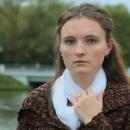 Додонова Светлана Олеговна
