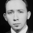 Романенко Ефим Константинович