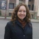 Васюнькина Елена Владимировна