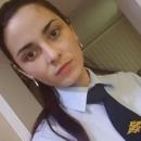 Мукаилова Асият Будайчиевна