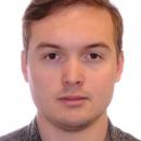 Коротков Алексей Викторович
