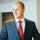 Чикишев Евгений Михайлович