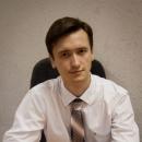 Бивалькевич Вячеслав Андреевич