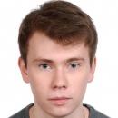 Назаров Никита Алексеевич