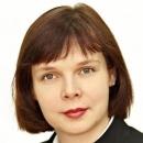 Дергачева Елена Александровна