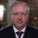 Комлев Сергей Львович