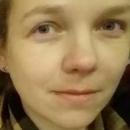 Гарина Марина Игоревна