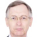 Чупров Сергей Витальевич