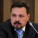 Муза Дмитрий Евгеньевич