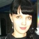 Колесник Таисия Александровна