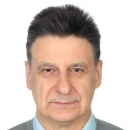Рыженков Александр Владимирович