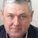 Власенко Михаил Николаевич