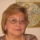 Нефедова Людмила Вениаминовна