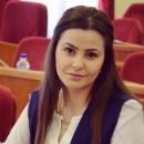 Мирошниченко Ольга Федоровна