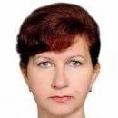 Кузнецова-Калайжан Наталья Андреевна