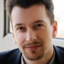 Таланов Сергей Львович