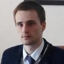Гофман Артём Владимирович