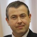 Белогуров Анатолий Юльевич