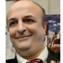 Vitorovic Prof hc Zoran Radosav