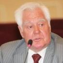 Кривенький Александр Иванович